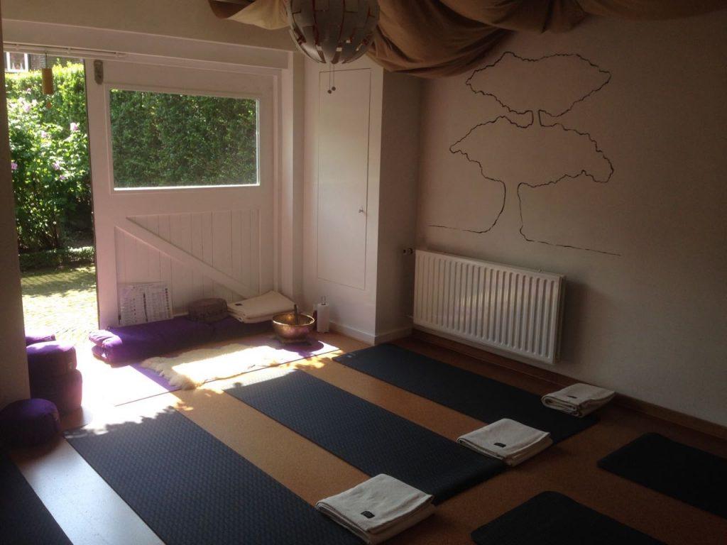 yoga_oisterwijk